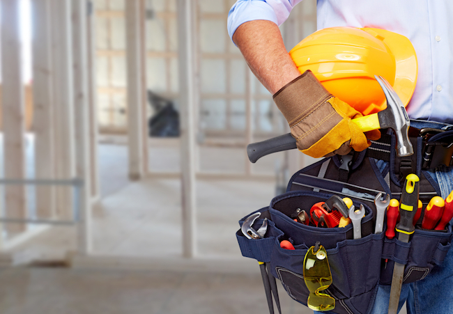 Not All Repair People And Contractors Are Dishonest. There Are Actually  Quite A Few In Your Area Who Are Very Reputable, Honest, And Reliable.